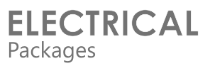 ELECTRICAL_PACKAGES