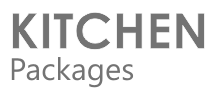 Kitchen_Packages