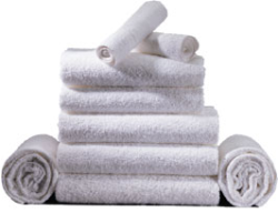 bathroom_towels