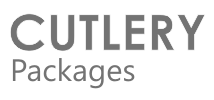 cutlery_packages
