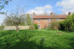 Park Cottage, Barrow Upon Humber, DN19