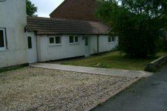 Hawthorn House, Townside, East Halton
