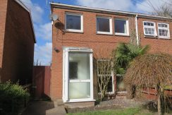 Guildway Close, Bonby, DN20