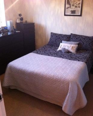 50236_19PP_IMG bed14