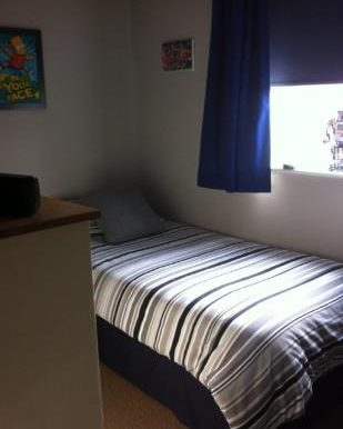 50236_19PP_IMG_06bed 2