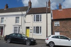 Whitecross Street, Barton Upon Humber, DN18