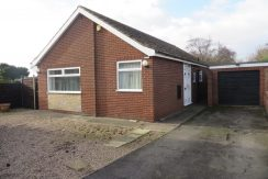 Vicarage Lane, North Killingholme, DN40